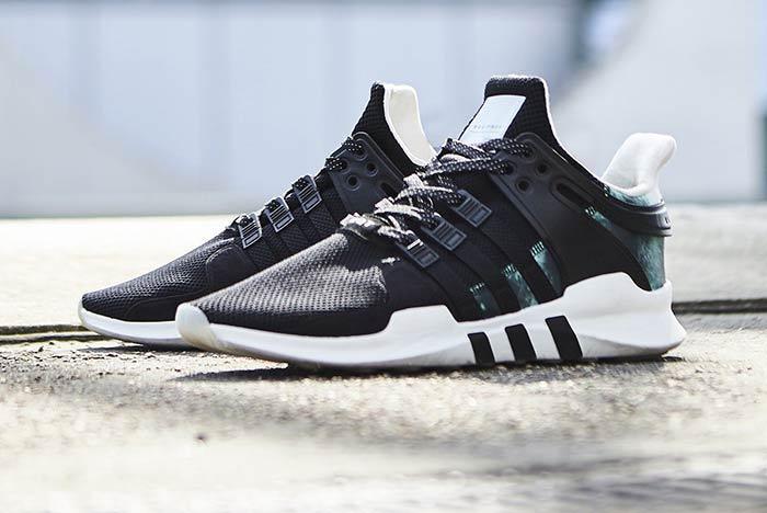 Adidas Eqt Adv Berlin Exclusive 1