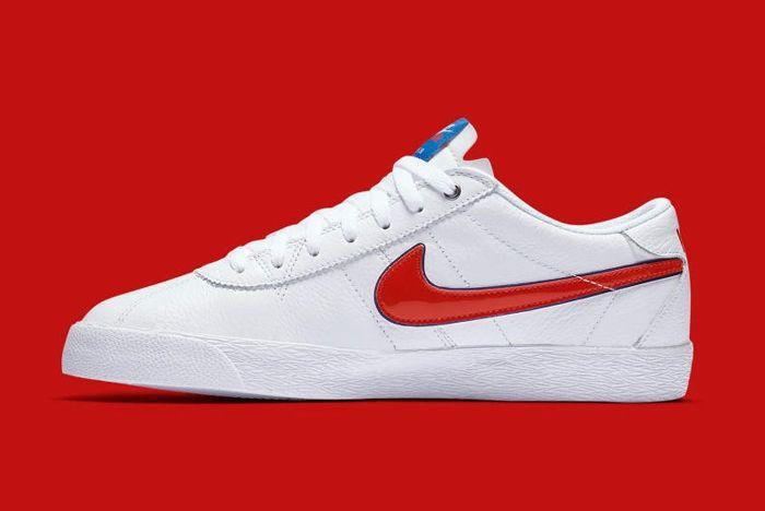 Nike Sb Bruin Commuter 5