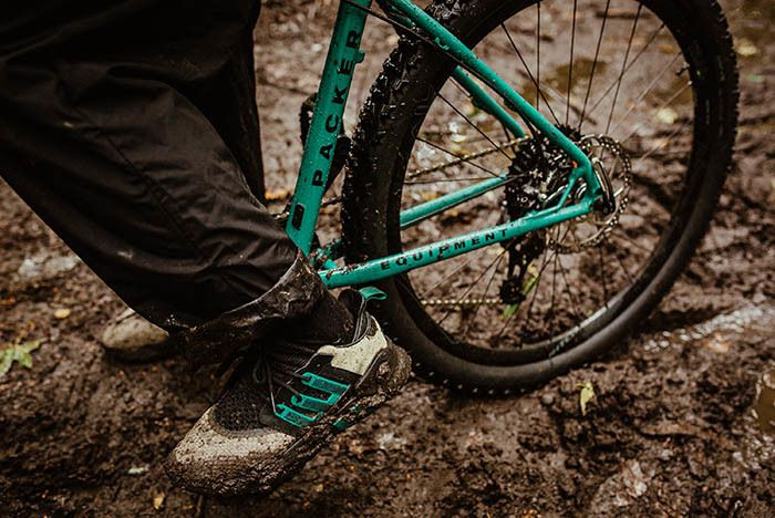 Packer Shoes Adidas Consortium Eqt 91 18 3