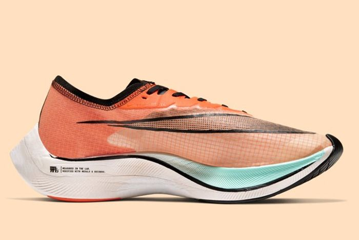 Nike Zoomx Vaporfly Next Cd4553 300 Medial