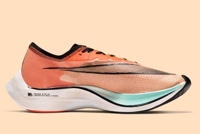 Nike Zoomx Vaporfly Next Cd4553 300 Medial