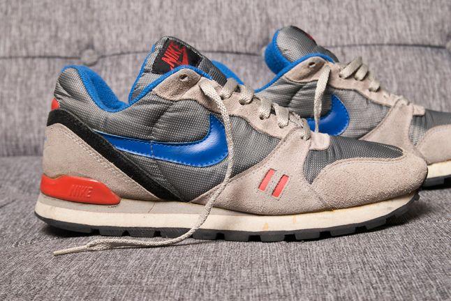 Nike 6 1