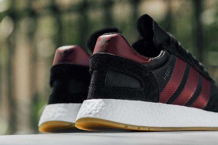 Adidas I5923 3