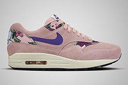 Nike Wmns Air Max 1 Aloha Pack Thumb