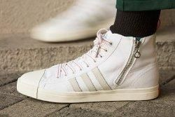 Adidas Originals By Bedwin The Heartbreakers Summer 14 Collection Thumb