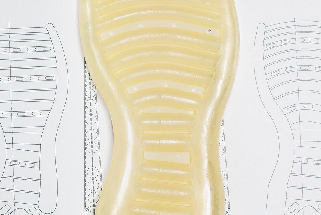 Nike Air Max 97 Design 4