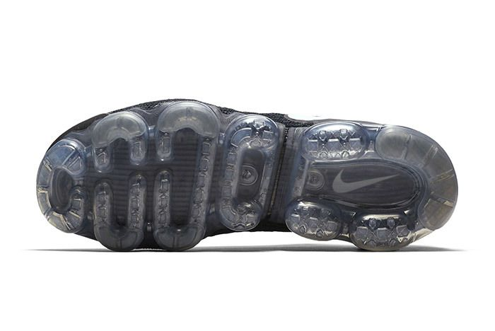 Nike Air Vapormax 2 Black 1