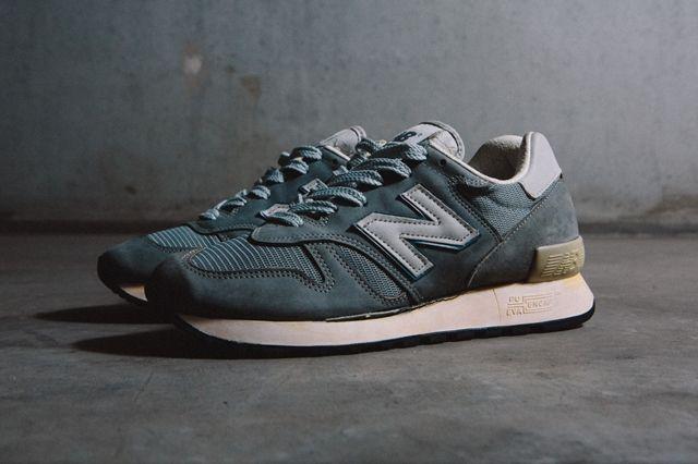 New Balance 1300 Jp Og 7