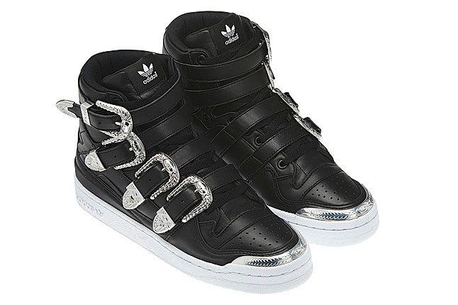Jeremy Scott Adidas Fall Winter Preview 2012 31 1