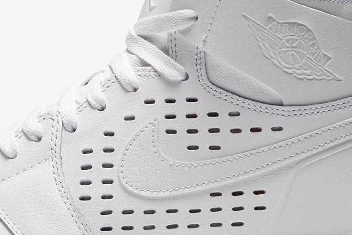 Air Jordan I Perf6