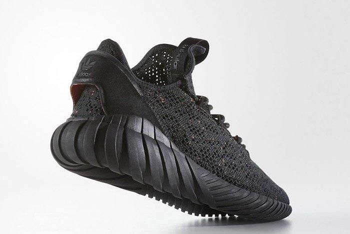 Adidas Tubular Doom Soc 3