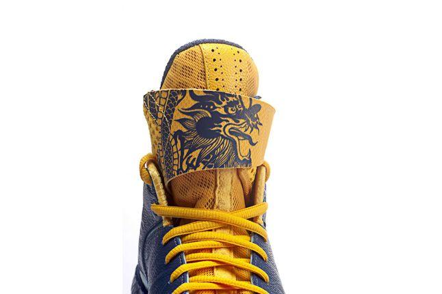 Air Jordan 2012 Year Of The Dragon 2012 08 1