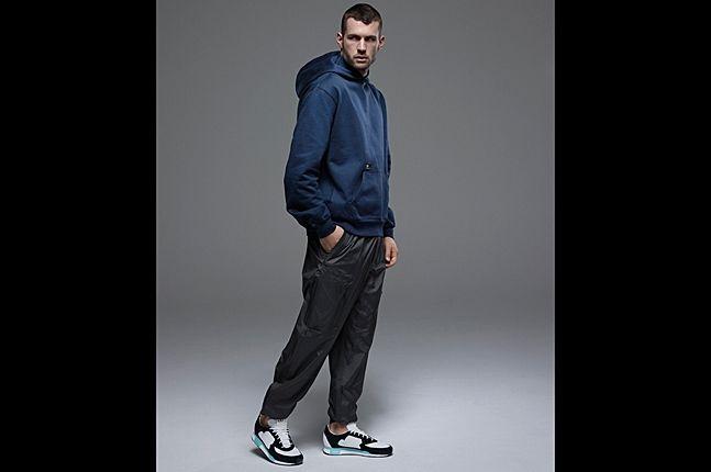 Adidas Originals David Beckham 2011 Fall Winter 9 1