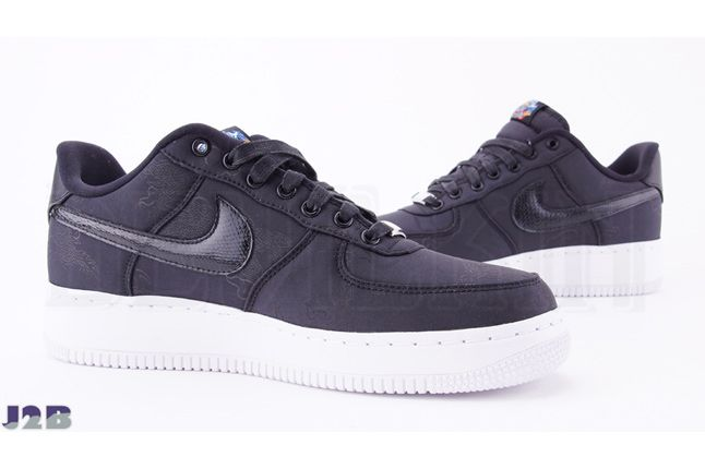 Nike Air Force 1 Year Of The Dragon 04 1