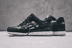 Bait Asics Gel Lyte Iii Nightmare Thumb