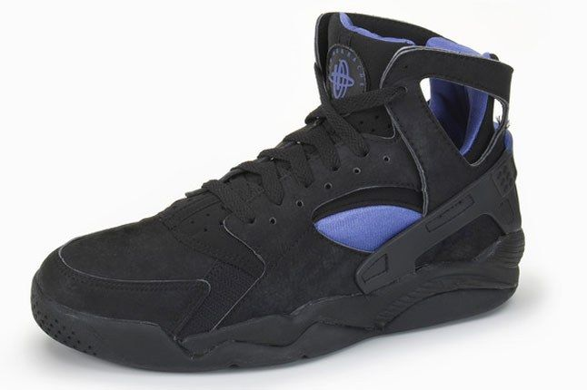 Nike Air Flight Huarache 23 1