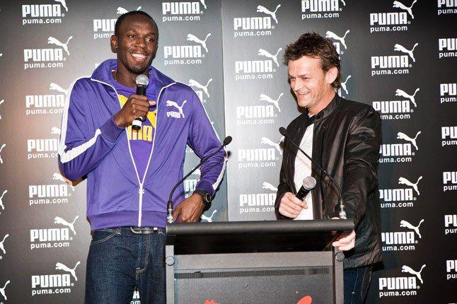 Puma Usain Bolt 271 1