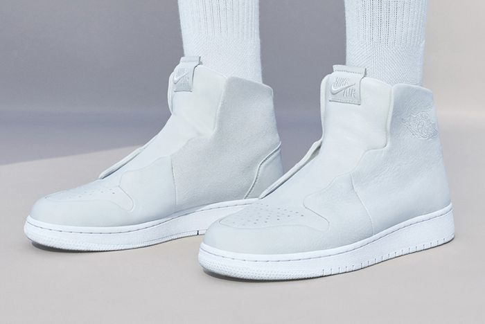 Nike Air Force Womens Reimagined Collection 9