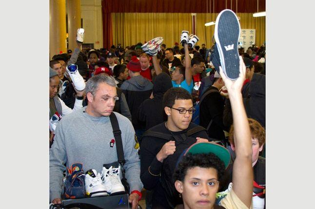 Sneaker Con Oct 16 2010 026 1