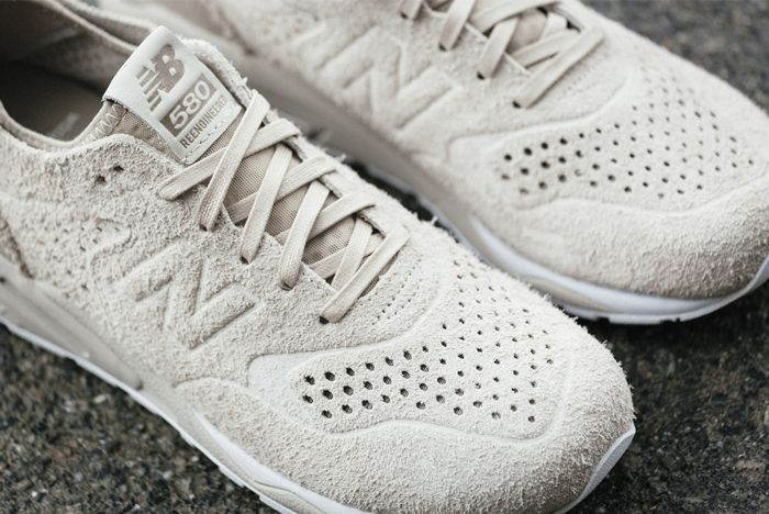 Wings Horns New Balance 580 Deconstructed 04