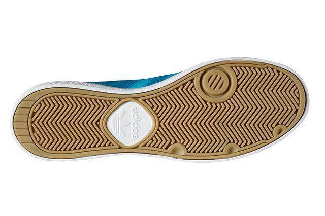 Adidas Skate Lucas Puig 3