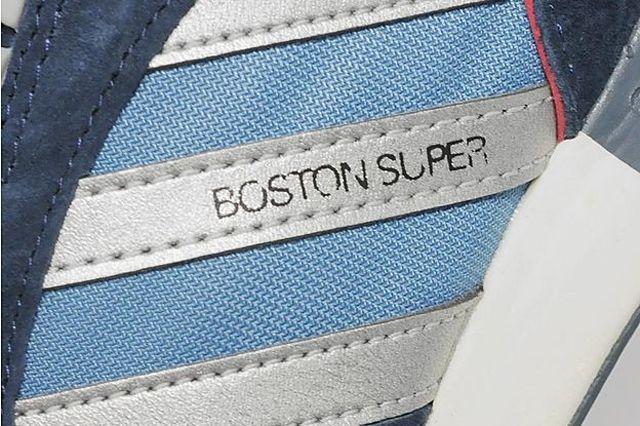Adidas Originals Boston Super 1