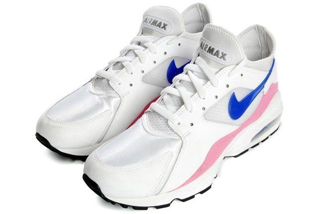 Overkills Nike Id Studio Sale 12