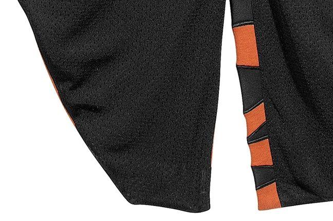 Adidas Jeremy Scott Tiger Tuxedo 2 1