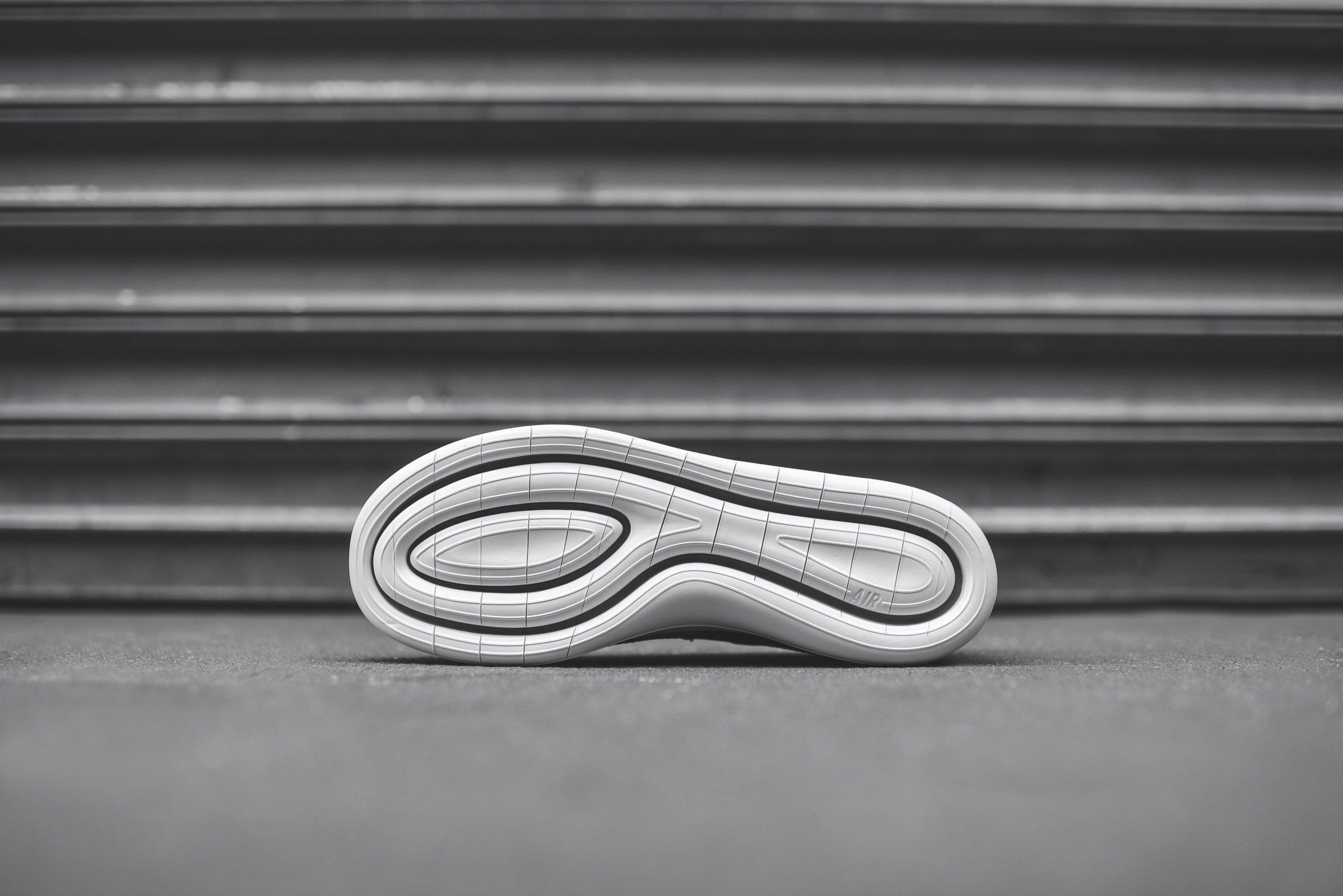 Nike Air Sock Racer Se 3