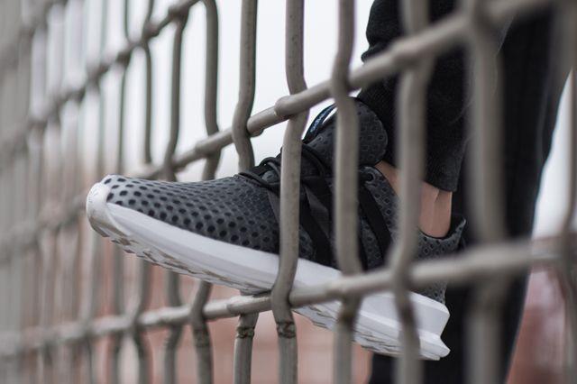 Adidas Originals Chromatech 06