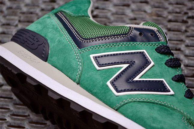 Nb Ml574 Colour Pack Green Side 1