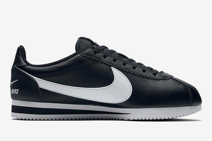Nike Cortez Swoosh Heavy 4
