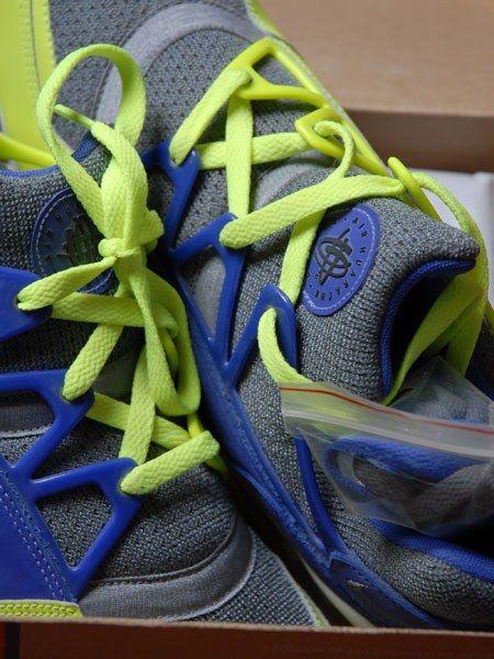 Nike Huarache Burst Ad21 Colourway 05 1