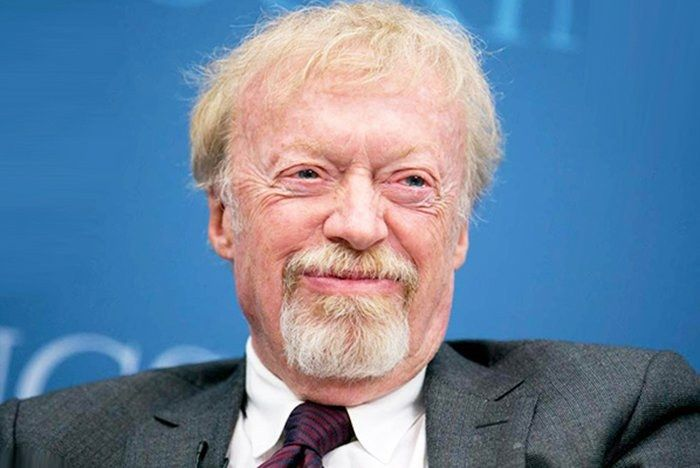 How Nike Cofounder Phil Knight Made 1 9 Billion In A Single Day2