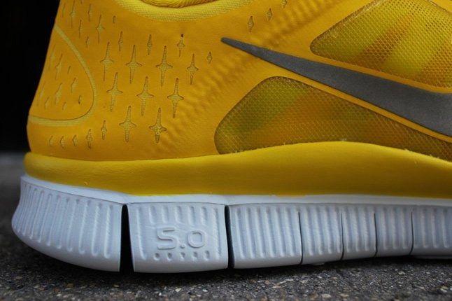 Nike Free Run 3 06 1