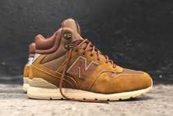New Balance 696 Mid October Delivery 1