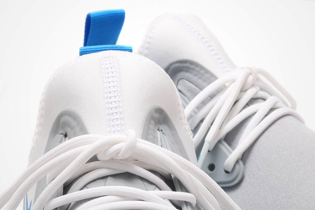 Nike Lunarcharge 6