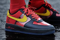 Air Force 1 Kyrie Pack Thumb