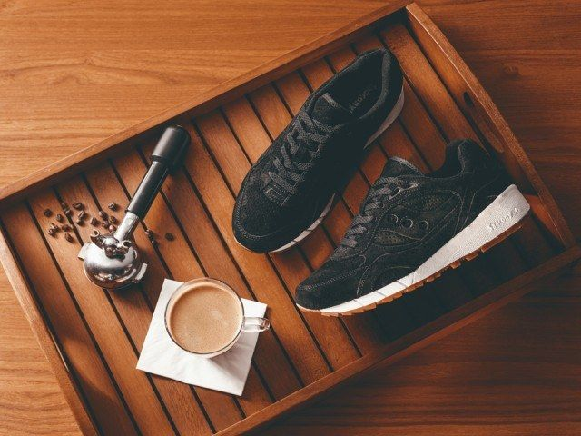 Saucony Irish Coffee Pack 640X4801