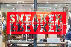 Sneaker Freaker Popup At Super Glue Highpoint Thumb