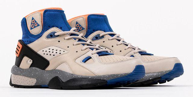 Five of Jerry Seinfelds Best Sneaker Moments - Sneaker