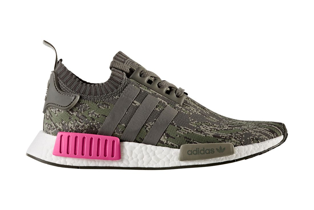 Adidas Nmd Release Date 7