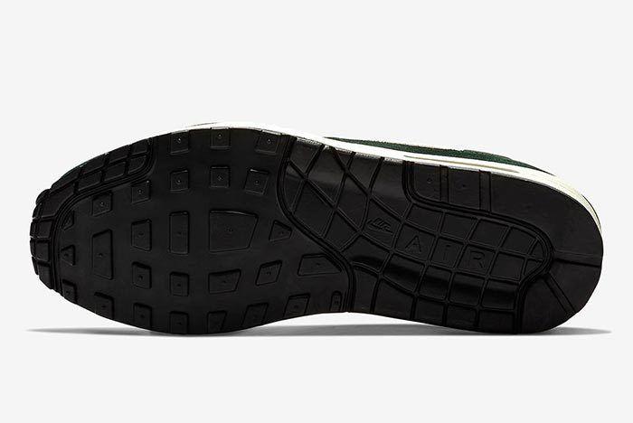 Nike Air Max 1 Outdoor Green 6