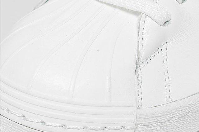 Adidas Superstar80S Clean 7