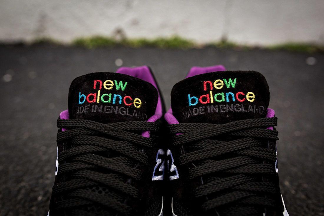 New Balance M1500 Colourprism Pack Sneaker Freaker 2