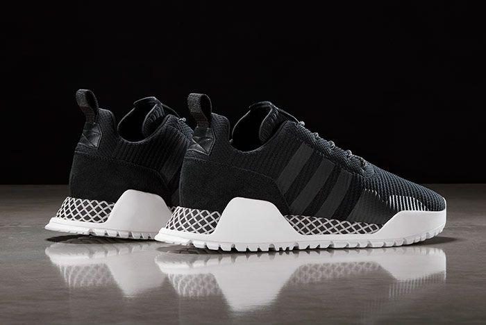 Adidas Gsg 9 Pack 4