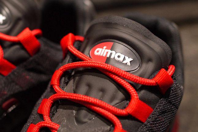 Air Max 95 360 10 1