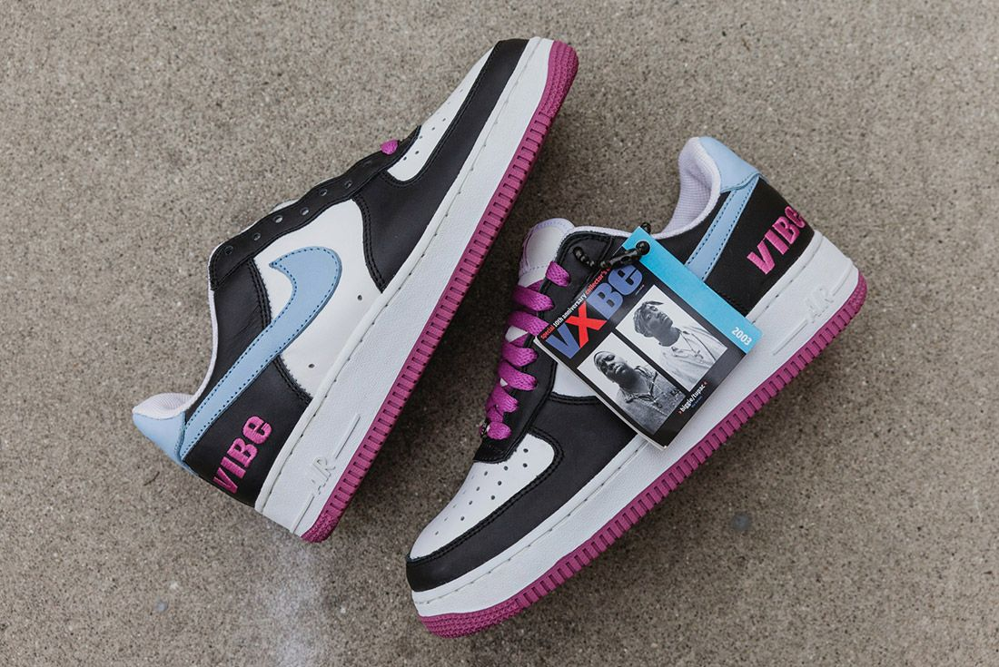 Nike Af1 Complex Con Giveaway12