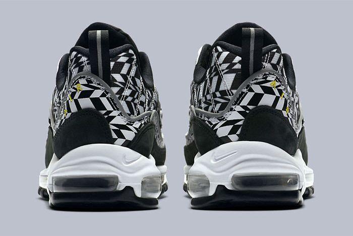 Nike Air Max Aop Pack 6