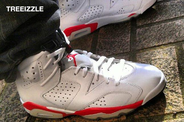 Sneaker Freaker Wdywt Treeizzle 01 1